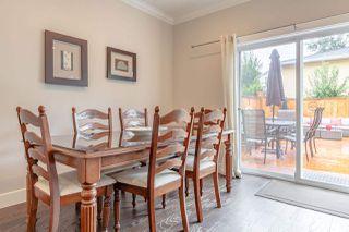 """Photo 7: 3365 CARMELO Avenue in Coquitlam: Burke Mountain Condo for sale in """"THE BRAE"""" : MLS®# R2306182"""