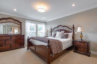 """Photo 8: 3365 CARMELO Avenue in Coquitlam: Burke Mountain Condo for sale in """"THE BRAE"""" : MLS®# R2306182"""