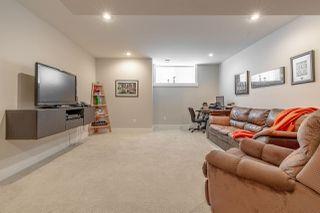 """Photo 13: 3365 CARMELO Avenue in Coquitlam: Burke Mountain Condo for sale in """"THE BRAE"""" : MLS®# R2306182"""