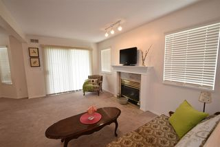 "Photo 9: 402 8972 FLEETWOOD Way in Surrey: Fleetwood Tynehead Townhouse for sale in ""Parkridge Gardens"" : MLS®# R2306698"