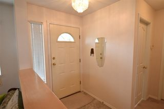"Photo 15: 402 8972 FLEETWOOD Way in Surrey: Fleetwood Tynehead Townhouse for sale in ""Parkridge Gardens"" : MLS®# R2306698"