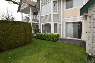 "Photo 4: 402 8972 FLEETWOOD Way in Surrey: Fleetwood Tynehead Townhouse for sale in ""Parkridge Gardens"" : MLS®# R2306698"
