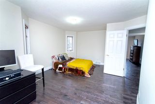 Photo 18: 508 WILKIN Place in Edmonton: Zone 22 House for sale : MLS®# E4133061