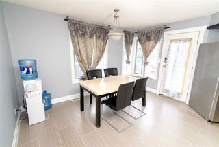 Photo 11: 508 WILKIN Place in Edmonton: Zone 22 House for sale : MLS®# E4133061