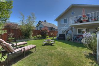 Photo 28: 1006 Isabell Avenue in VICTORIA: La Walfred Single Family Detached for sale (Langford)  : MLS®# 400899