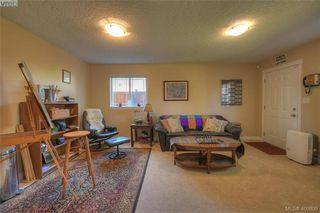 Photo 19: 1006 Isabell Ave in VICTORIA: La Walfred House for sale (Langford)  : MLS®# 799932