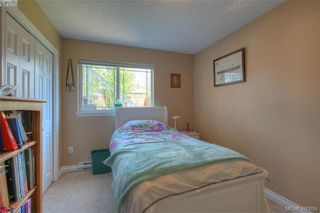 Photo 20: 1006 Isabell Ave in VICTORIA: La Walfred House for sale (Langford)  : MLS®# 799932