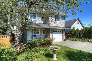 Photo 3: 1006 Isabell Ave in VICTORIA: La Walfred House for sale (Langford)  : MLS®# 799932