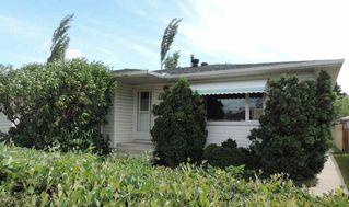 Main Photo: 9631 149 Street in Edmonton: Zone 10 House for sale : MLS®# E4136235