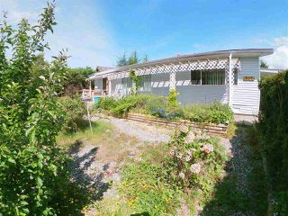 Photo 9: 5702 MEDUSA Street in Sechelt: Sechelt District House for sale (Sunshine Coast)  : MLS®# R2323721
