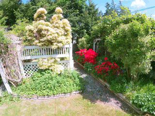 Photo 5: 5702 MEDUSA Street in Sechelt: Sechelt District House for sale (Sunshine Coast)  : MLS®# R2323721