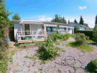 Photo 10: 5702 MEDUSA Street in Sechelt: Sechelt District House for sale (Sunshine Coast)  : MLS®# R2323721