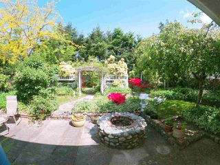 Photo 4: 5702 MEDUSA Street in Sechelt: Sechelt District House for sale (Sunshine Coast)  : MLS®# R2323721