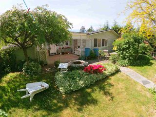 Photo 6: 5702 MEDUSA Street in Sechelt: Sechelt District House for sale (Sunshine Coast)  : MLS®# R2323721