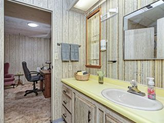 Photo 14: CHULA VISTA Manufactured Home for sale : 2 bedrooms : 445 ORANGE AVENUE #76