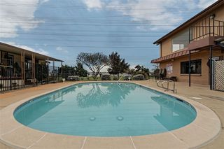 Photo 19: CHULA VISTA Manufactured Home for sale : 2 bedrooms : 445 ORANGE AVENUE #76