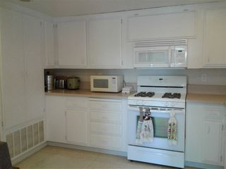 Photo 22: CHULA VISTA Manufactured Home for sale : 2 bedrooms : 445 ORANGE AVENUE #76