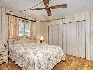 Photo 11: CHULA VISTA Manufactured Home for sale : 2 bedrooms : 445 ORANGE AVENUE #76