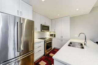 "Photo 6: 314 1166 54A Street in Delta: Tsawwassen Central Condo for sale in ""BRIO"" (Tsawwassen)  : MLS®# R2325356"