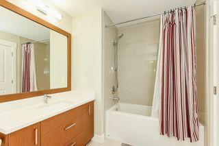 "Photo 14: 314 1166 54A Street in Delta: Tsawwassen Central Condo for sale in ""BRIO"" (Tsawwassen)  : MLS®# R2325356"