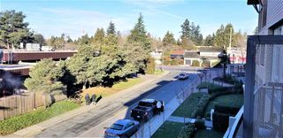"Photo 18: 314 1166 54A Street in Delta: Tsawwassen Central Condo for sale in ""BRIO"" (Tsawwassen)  : MLS®# R2325356"