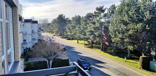 "Photo 17: 314 1166 54A Street in Delta: Tsawwassen Central Condo for sale in ""BRIO"" (Tsawwassen)  : MLS®# R2325356"