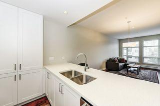 "Photo 8: 314 1166 54A Street in Delta: Tsawwassen Central Condo for sale in ""BRIO"" (Tsawwassen)  : MLS®# R2325356"