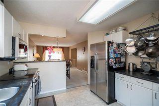 Photo 3: 1103 Kildare Avenue East in Winnipeg: Canterbury Park Residential for sale (3M)  : MLS®# 1831283