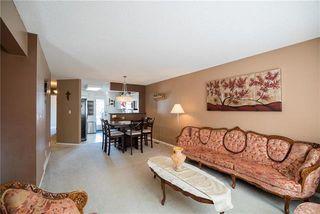 Photo 9: 1103 Kildare Avenue East in Winnipeg: Canterbury Park Residential for sale (3M)  : MLS®# 1831283