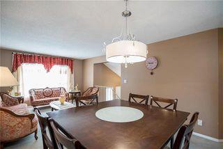 Photo 7: 1103 Kildare Avenue East in Winnipeg: Canterbury Park Residential for sale (3M)  : MLS®# 1831283