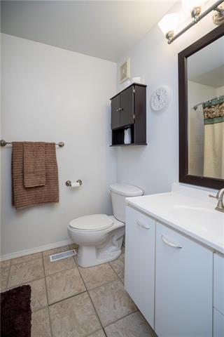 Photo 14: 1103 Kildare Avenue East in Winnipeg: Canterbury Park Residential for sale (3M)  : MLS®# 1831283