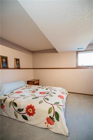 Photo 13: 1103 Kildare Avenue East in Winnipeg: Canterbury Park Residential for sale (3M)  : MLS®# 1831283