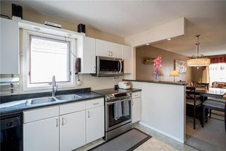 Photo 4: 1103 Kildare Avenue East in Winnipeg: Canterbury Park Residential for sale (3M)  : MLS®# 1831283