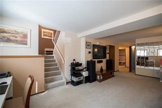 Photo 16: 1103 Kildare Avenue East in Winnipeg: Canterbury Park Residential for sale (3M)  : MLS®# 1831283