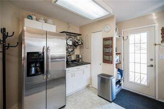 Photo 5: 1103 Kildare Avenue East in Winnipeg: Canterbury Park Residential for sale (3M)  : MLS®# 1831283