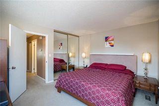 Photo 11: 1103 Kildare Avenue East in Winnipeg: Canterbury Park Residential for sale (3M)  : MLS®# 1831283
