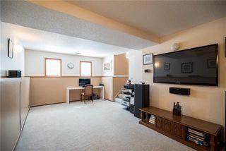 Photo 15: 1103 Kildare Avenue East in Winnipeg: Canterbury Park Residential for sale (3M)  : MLS®# 1831283