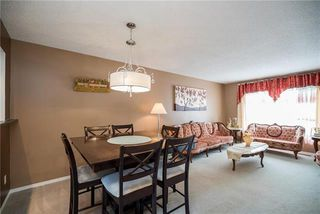 Photo 6: 1103 Kildare Avenue East in Winnipeg: Canterbury Park Residential for sale (3M)  : MLS®# 1831283