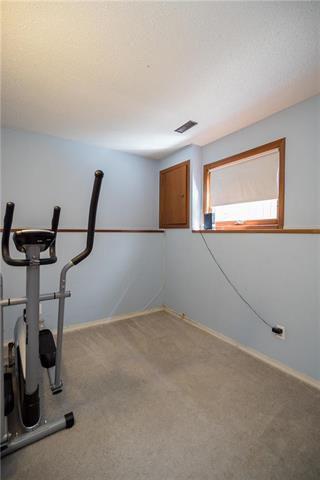 Photo 17: 1103 Kildare Avenue East in Winnipeg: Canterbury Park Residential for sale (3M)  : MLS®# 1831283