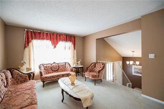 Photo 8: 1103 Kildare Avenue East in Winnipeg: Canterbury Park Residential for sale (3M)  : MLS®# 1831283