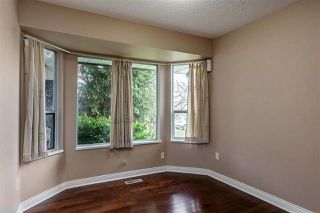 Photo 8: 19628 68 Avenue in Langley: Willoughby Heights House for sale : MLS®# R2327312