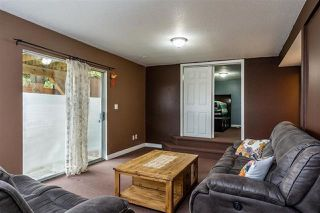 Photo 17: 19628 68 Avenue in Langley: Willoughby Heights House for sale : MLS®# R2327312