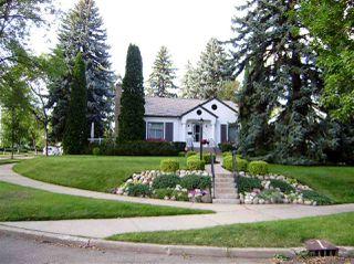 Main Photo: 6024 111 Avenue in Edmonton: Zone 09 House for sale : MLS®# E4138531