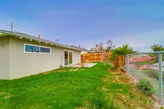 Photo 24: NATIONAL CITY House for sale : 3 bedrooms : 2518 E Division Street in San Diego