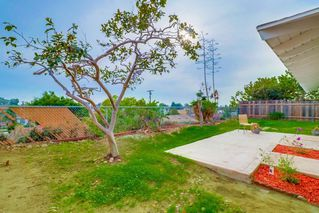 Photo 3: NATIONAL CITY House for sale : 3 bedrooms : 2518 E Division Street in San Diego