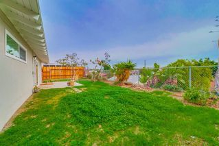Photo 23: NATIONAL CITY House for sale : 3 bedrooms : 2518 E Division Street in San Diego