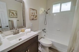 Photo 20: NATIONAL CITY House for sale : 3 bedrooms : 2518 E Division Street in San Diego