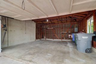 Photo 21: NATIONAL CITY House for sale : 3 bedrooms : 2518 E Division Street in San Diego