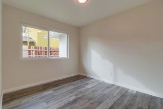 Photo 18: NATIONAL CITY House for sale : 3 bedrooms : 2518 E Division Street in San Diego