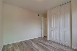 Photo 17: NATIONAL CITY House for sale : 3 bedrooms : 2518 E Division Street in San Diego